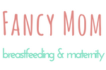Fancy Mom Fashion  Online Store