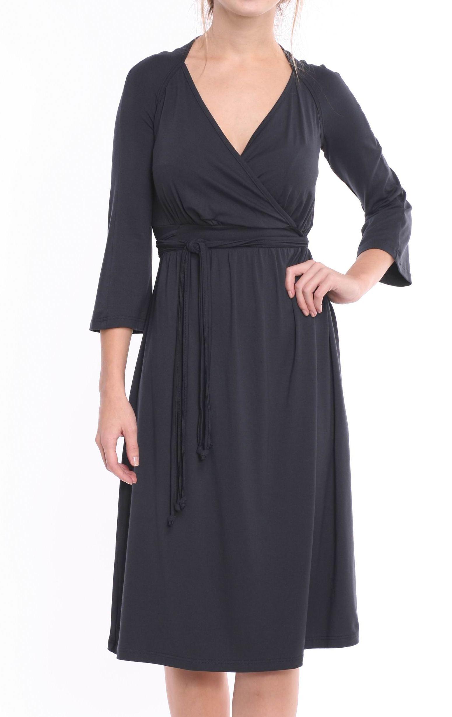 """Kleita """"Celebration"""" zīdīšanai un grūtniecēm - apģērbs zīdīšanai, apģērbs barojošām un topošajām māmiņām"""