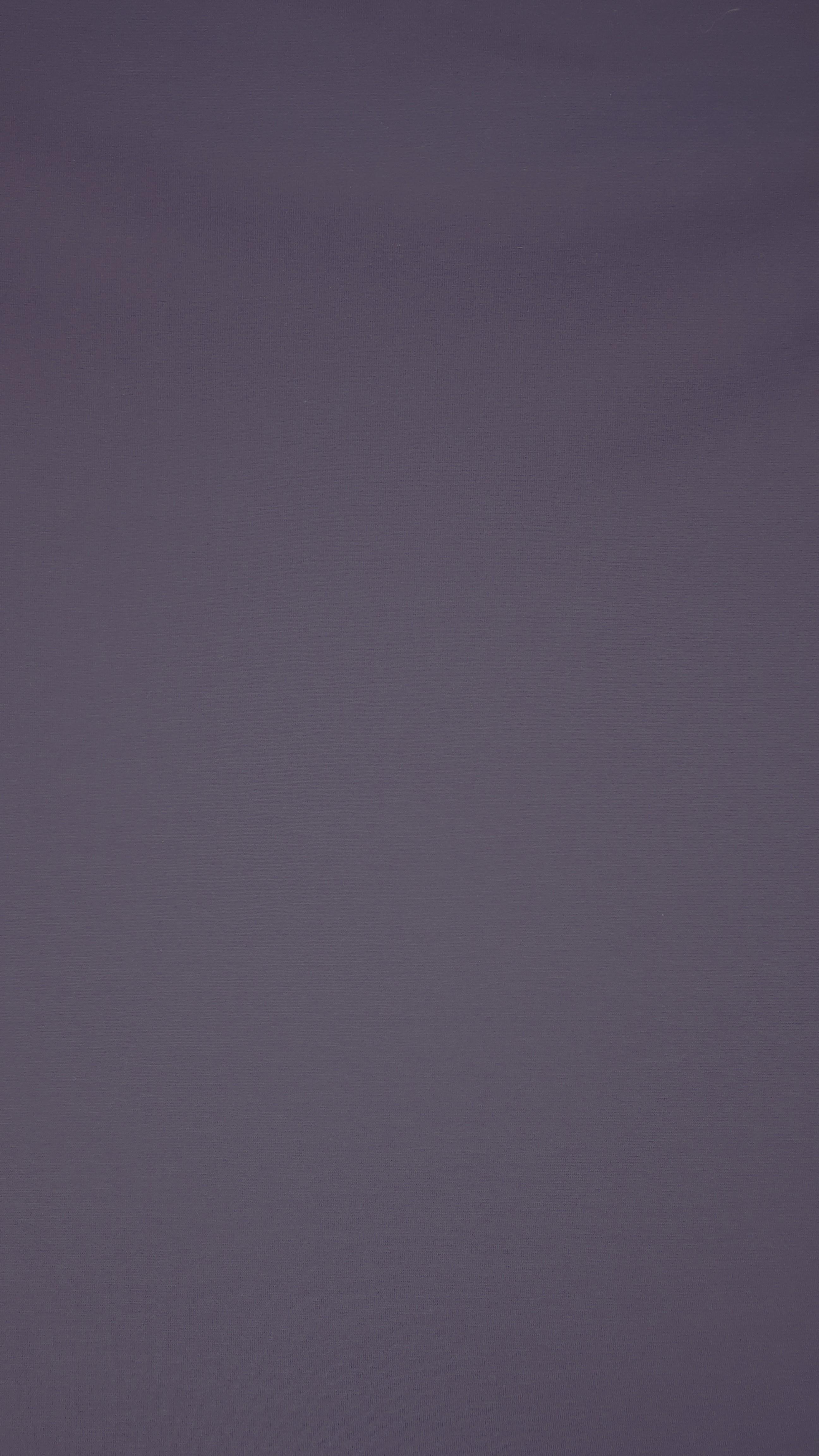Violētas krāsas trikotāža - viskoze ar elastānu