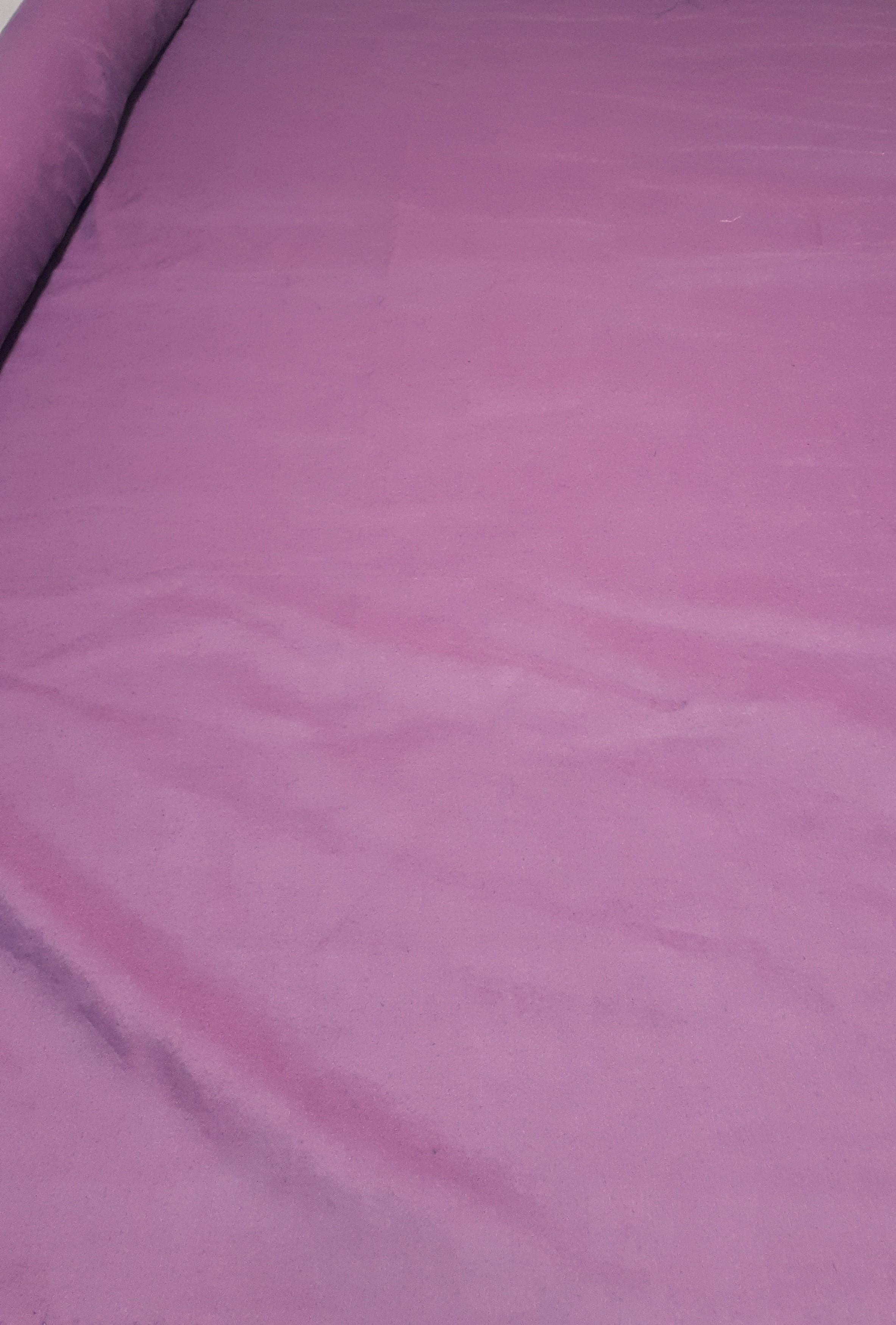 Kleitu kokvilnas audums ar hameleona efektu